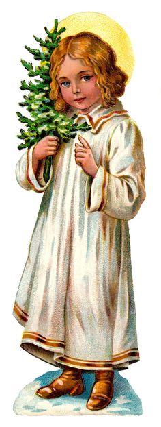 christmas-tree-angel-image-vintage.jpg (JPEG-kuva, 606×1600 kuvapistettä) - Pienennetty (41 % alkuperäisestä)