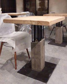 #moss #mosshotel #tablestand #armoured_concreet #masterskaya_trud #мосс #железобетон #подстолье #мастерская_труд