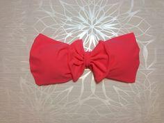 bow rosado