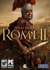 Encompassing one of the best-known periods in world history, Total War: Rome II will combines turn-based campaigns with large, cinematic real-time battles.