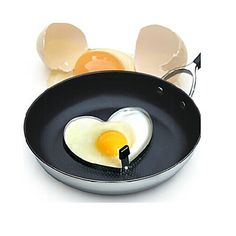 breakfast for your LOVE!!!