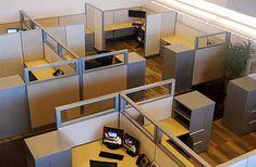 cubicles - Google zoeken
