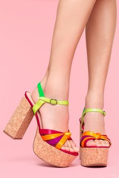 http://www.nastygal.com/shoes/happy-cork-platform