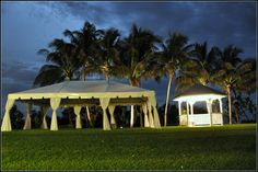 Say YES to the tent especially for those spring and summer weddihttp://www.creativefreedomphoto.com/ngs
