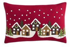 arboles de navidad con telas - Part 2