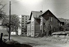 Bratislava, Czech Republic, Prague, Painting Inspiration, Snow, Cabin, House Styles, Photography, Outdoor