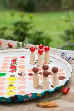 brettspiel sudoku color gifts gadgets for gents pinterest spiele sudoku und basteln. Black Bedroom Furniture Sets. Home Design Ideas
