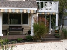 Tiny Cottages Design, Pictures, Remodel, Decor and Ideas - page 91