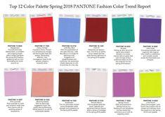 palette-Panntone-fashion-report-Spring-2018-min.jpg 768×543 pixels