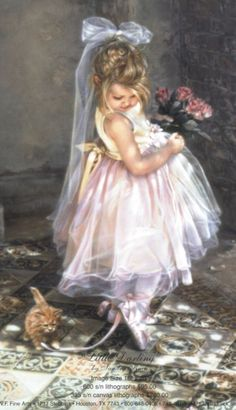 Thinking of you Reading to Theodore Moonbeam Little Guardian Kissing Kitty Joyforl Discove...