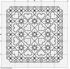 c3b8f8b109349cfb97a1d0e1d9bfae49.jpg (736×728)