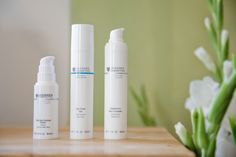 Janssen Cosmetics | For more (beauty) information visit Treatwell.nl
