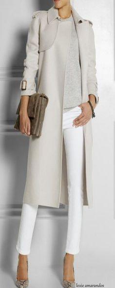 Coats for Women - Clothing, Shoes & Jewelry : Women http://amzn.to/2iEvrkX