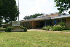 George Bannerman Dealey Montessori Vanguard and International Academy