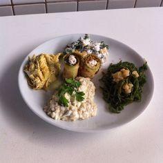 Meze tabağı/denizbörülcesi/peynirlipatlıcanezmesi/tatatorsoslukabakkızartma/borani