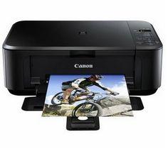 Canon PIXMA MG2140 Driver Download | Canon Driver Download
