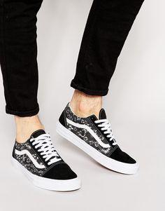 5f4340942a63b 235 mejores imágenes de Zapatos Hipster