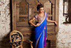 Maheka Mirpuri - Indian Bridal Wear