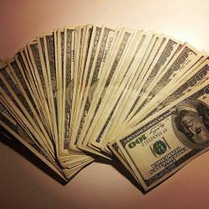 Money flows effortlessly with abundance to me Earn Free Money, Mo Money, Saving Money Quotes, Theme Mickey, Money On My Mind, Money Stacks, Helping Others, Law Of Attraction, Abundance
