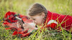5 fiksua koodauspeliä kouluikäisille | Kuningaskuluttaja | yle.fi