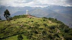 BBC - Travel - Choose your own adventure in Peru : Adventure, Peru