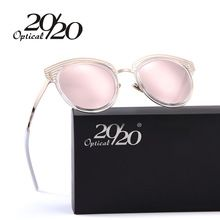 20/20 Fashion Cat eye Polarized Sunglasses Women Brand Designer Sun glasses Female Luxury Driving Shades With Original Case     Tag a friend who would love this!     FREE Shipping Worldwide     Buy one here---> http://ebonyemporium.com/products/2020-fashion-cat-eye-polarized-sunglasses-women-brand-designer-sun-glasses-female-luxury-driving-shades-with-original-case/    #remyhair