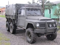 Diesel Cars, Jeep 4x4, Trailer, Military Equipment, Top Cars, Modified Cars, Offroad, Monster Trucks, Wheels
