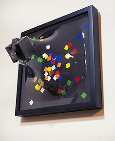 TOP1 Art 3D