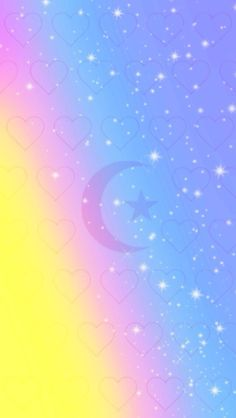 iPhone Wallpaper from CocoPPa | via Tumblr on We Heart It