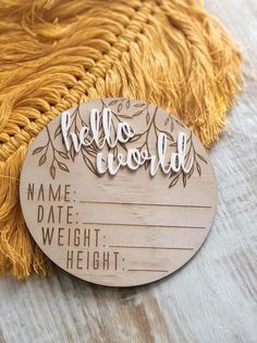 Fantastic baby arrival info are available on our site. look at this and you wont be sorry you did. Newborn Birth Announcements, Baby Girl Birth Announcement, Baby Announcement Cards, Baby Girls, 3d Cnc, Fantastic Baby, Newborn Pictures, Baby Pictures, Newborn Pics