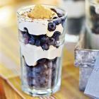 36 Tempting Potluck Dessert Recipes | Midwest Living