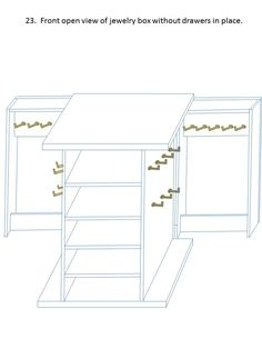 """<p><a href=""""http://www.ana-white.com/sites/default/files/Fancy%20Jewelry%20Box%20Drawing.jpg"""">Download Original</a></p>"""