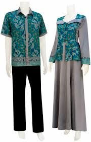 http://trendbajubusanamuslim.com/model-baju-batik-couple-muslim-terbaru/