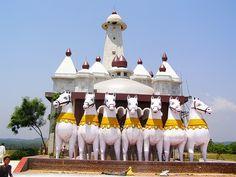 Ranchi, India