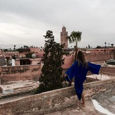 النور...#bakchic #marrakesh #morocco #love