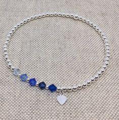 Diy Beaded Bracelets, Making Bracelets With Beads, Diy Jewelry Necklace, Handmade Bracelets, Jewelry Crafts, Beaded Jewelry, Embroidery Bracelets, Necklace Ideas, Jewelry Bracelets