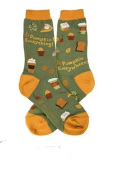 Life Is Too Short To Wear Boring Socks! Halloween Socks, Novelty Socks, Life Is Short, Shorts, Coffee, Search, How To Wear, Fashion, Kaffee