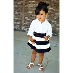 How Cute! Kids Fashion @cutekidsfashion | Websta