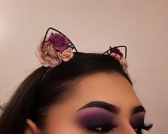 Photos Luxury #makeup #beauty