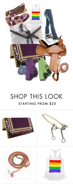 """""""Gypsy Rose"""" by barrel-aesthetic ❤ liked on Polyvore"""