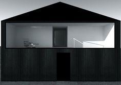Atelier Zafari.Architecture | private house munich 5