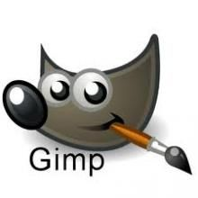 How to Remove Objects And People From Photo GIMP... Free Software