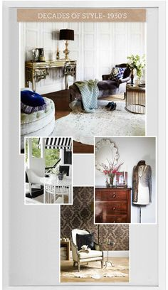 We've just created this beautiful moodboard using the House Rules powered by Home Beautiful App. House Rules, The Help, Decorating Ideas, Mood, App, Heart, Interior, Inspiration, Beautiful