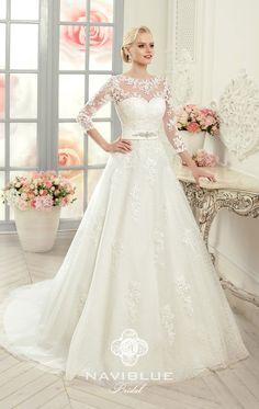 full_14098SL-naviblue-bridal.jpg (1200×1900)
