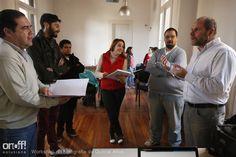 Foto del Workshop de Fotografía de 15 Años http://www.onoffsolutions.com.ar/cursos-rosario/workshop-fotografia-quince-anos-15-sociales-rosario