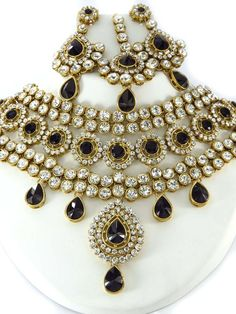 Online fashion jewelry stores uk 88
