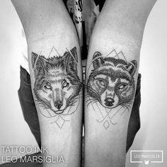coisas-sobre-tatuagem-4