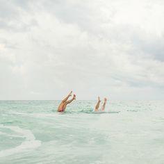 Deb Schwedhelm Photography #ocean #beach #vacation