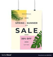summer sale banner - Google 検索 Summer Sale, Spring Summer, Sale Banner, Google, Summer Banner