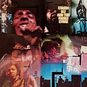 Stand! (Bonus Version) – Sly & the Family Stone      http://shayshouseofmusic.com/albums/stand-bonus-version-sly-amp-the-family-stone/